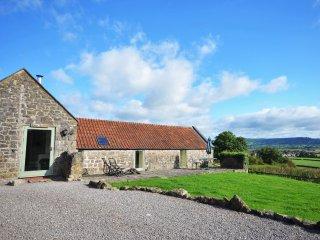 EARBA Cottage in Slimbridge