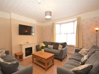 42019 House in Aberystwyth