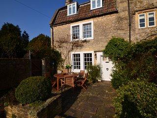 42689 House in Bath