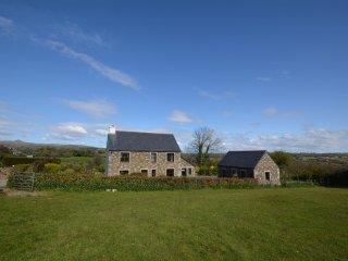 46564 Cottage in Liskeard