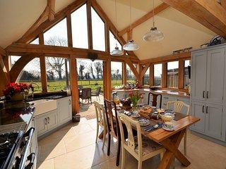42926 Cottage in Shaftesbury