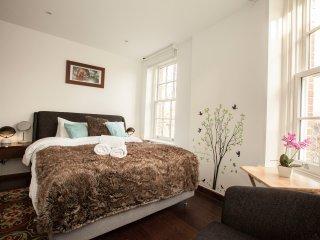 CDP Apartments 205 King Charles