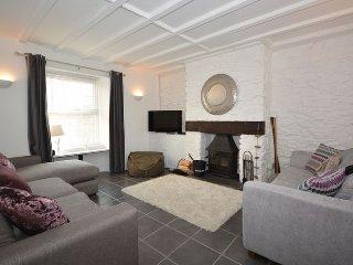 28186 Cottage in Appledore