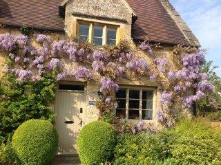 BRETF Cottage in Evesham