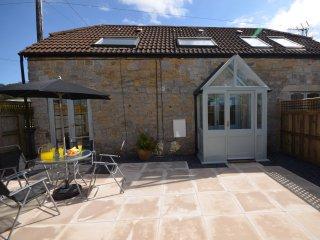 50355 Cottage in Taunton