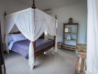 BIG 6 Br Villa Dewi - Exotic