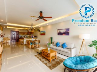 PREMIUM BEACH HOTELS & APARTMENTS