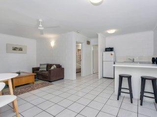 Sunshine Villas - One Bedroom Apartment