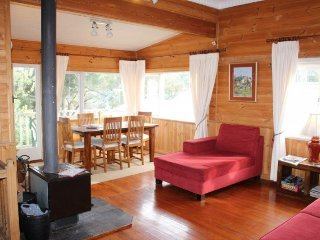 Keira Cottage, vacation rental in Katoomba