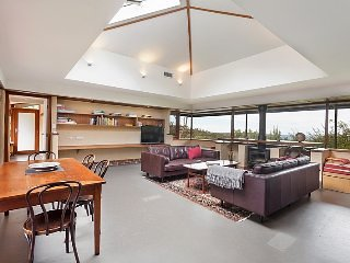 Summer House, holiday rental in Wentworth Falls