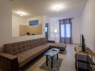 Residence Le Bon Spot (Classic 3)