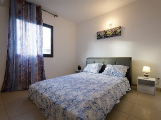 Residence Le Bon Spot (Classic 1)