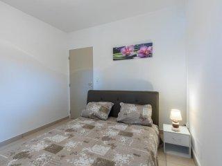Residence Le Bon Spot (Classic 5)
