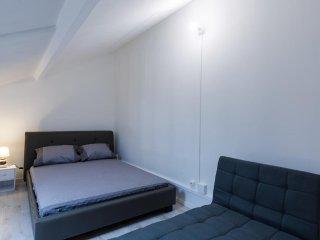 Residence Le Bon Spot (Mezzanine 7)