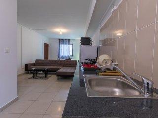 Residence Le Bon Spot (Mezzanine 9)