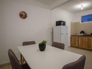 Residence Le Bon Spot (Mezzanine 6)