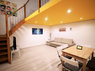 jokai 2 apartment downtown from 10 euro ppn free w