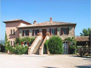 Villa S.Francesco