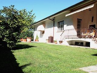 Villa Parole D'oro