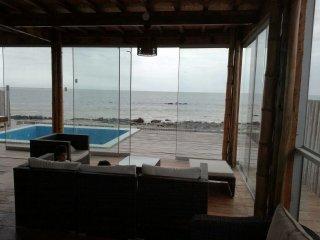 Casa Punta Mero