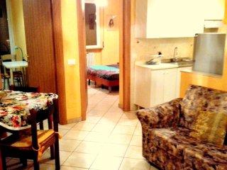 Novara Happy House