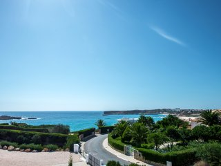Located at Martinhal Sagres, Magnificent Ocean Views, Sleeps 12