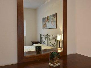 Fattoria Castello di Starda Deluxe Apartment, Pool View