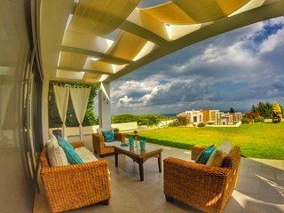 Villa Viola - Deluxe 250m2 Villa, Sea View
