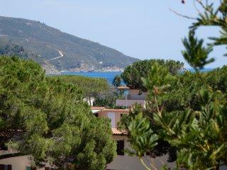 Casa indipendente   a due passi dalla spiaggia