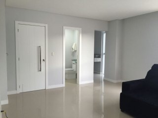 Residencial Silver Tower - Apartamento novissimo, todo montado ! 3 quartos