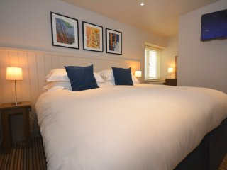 50576 Apartment in Saundersfoo