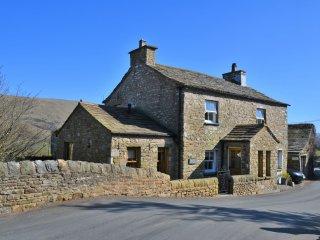 28340 Cottage in Dent