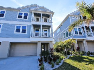 Redington Beach Villas 314