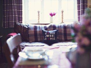 42956 Cottage in Abergavenny