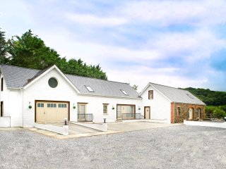 36799 Cottage in Narberth
