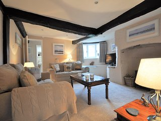 49245 Cottage in Evesham