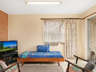 Goondi 2 - Currumbin Beachfront