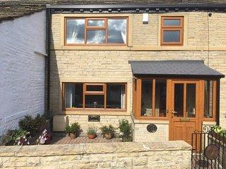 51669 Cottage in Thornton