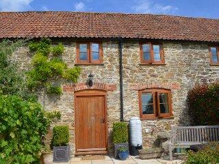CHURC Cottage in Sherborne