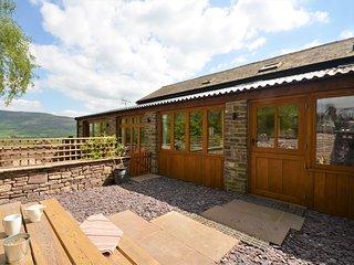 47886 Cottage in Abergavenny