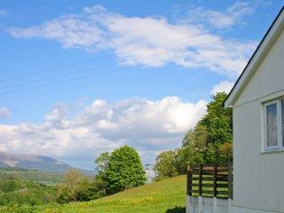 D197A Cottage in Newton Stewar