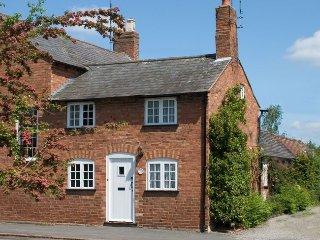 32345 Cottage in Stratford-Upo