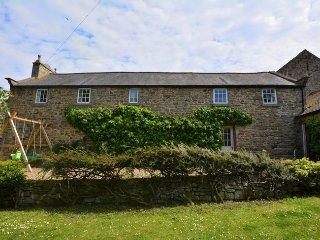 32252 Cottage in Hexham