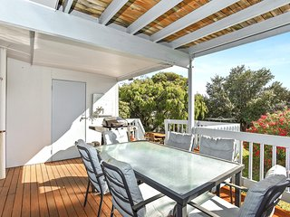 2 Rosetta Terrace - Port Elliot, SA