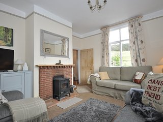 49671 Cottage in Chipping Camp