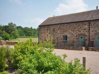 36693 Barn in Much Wenlock