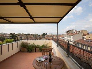 Novella  Terrace