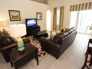 4072OTD. Awesome Solterra Resort 4 Bedroom 3 Bath Pool Home