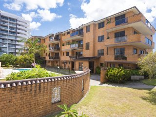 Curranulla unit 6 - Forster, NSW