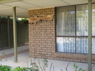 Garden House - Normanville L52